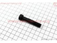 Болт шатуна R175A/R180NM [Китай]
