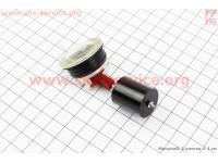 Датчик топливного бака 0,8кВт (ET 950)