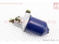 Фильтр топливный в сборе ZS1100