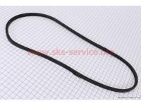 Ремень вентилятора SPZ-914 [Китай]