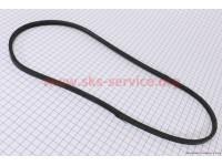 Ремень вентилятора SPZ-900 [Китай]