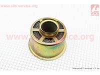 Фильтр воздушный - элемент металлический R195NM  [Китай]
