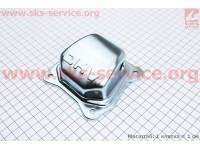 Крышка головки цилиндра (клапанов)