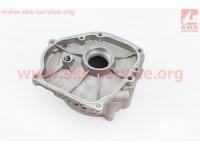 Крышка блока двигателя (для генератора 2-3,5кВт) 168F/170F [Китай]