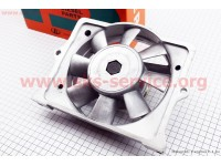Вентилятор в сборе R175A/R180NM (без статора) [Китай]