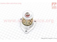 Фильтр масляный R175A/R180NM [Китай]