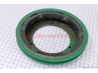Ротор маховика (генератора) R175A/R180NM [Китай]