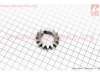 Шестерня ведомая запускающая (распредвала) R175A/R180NM
