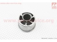 Фильтр воздушный - элемент металлический R175A/180NM Тип №2 [Китай]
