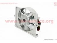 Вентилятор в сборе R175A/R180NM (со статором)  [Китай]
