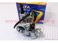 Карбюратор ACTIVE 110cc [TATA]