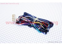 Проводка 6V Тип №1 [Китай]