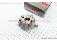 Карбюратор MS-170/180 [Китай]