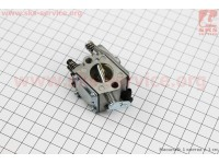 Карбюратор MS-210/230/250 [Китай]