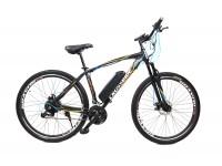 Электровелосипед SPARK колесо 29 дюймов  350Вт 10Ач с LCD пультом управления