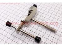Ключ выжимка цепи, KL-9724 [Китай]