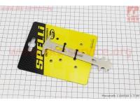 Ключ измерения износа цепи, SBT-503 [SPELLI]