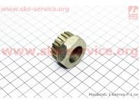 Ключснятиякартридж-каретки, под ключ 32мм, KL-9706