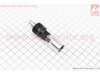 Ключ снятия шатуна, под ключ 16мм с головкой на 14мм, KL-9725A [Китай]