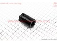 Ключ снятия картридж-каретки KL-9707 [Китай]