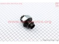 Бендикс электростартера 178F/186F (левое вращение)
