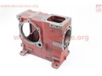 Блок двигателя, под поршень 80мм R180NM (короткий)