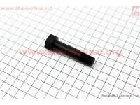 Болт шатуна М12 R190N/195NM [Китай]