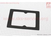 КПП - Прокладка крышки редуктора 81-1 [Китай]