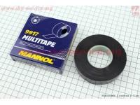 MULTI-TAPE 5m – Самосваривающая каучуковая лента 5m