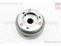 Ротор магнето [Китай]