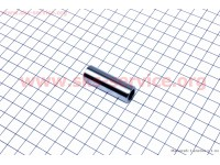 Палец поршня Ø14х41мм [Китай]
