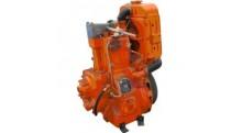 Запчасти на двигатель DLH1100/1105