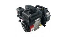 Запчасти на двигатель генераторный E-950 Бензин 0,8к.Вт