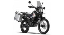 Запчасти для китайских мотоциклов