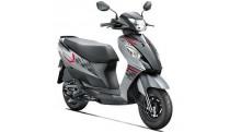 Запчасти для скутер Suzuki Lets