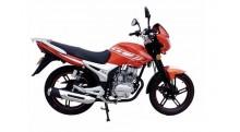 Запчасти на мотоцикл Viper V150A (Street)