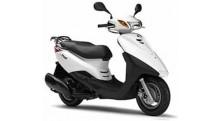 Запчасти для скутера Yamaha AXIS
