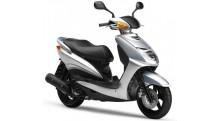 Запчасти для скутеров Yamaha Cygnus