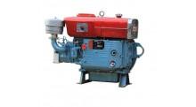 Запчасти на двигатель дизельный ZS1100 - 15л/с