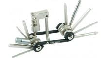 Велосипедный инструмент, ключи, съемники, выжимки, шестигранники, наборы