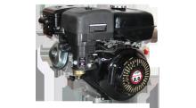 Запчасти надвигатель D177F/188F и его аналоги