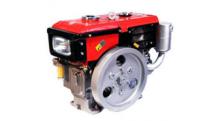 Запчасти на двигатель дизельный R190N(NM)/R195N(NM)