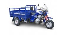 Запчасти на грузовой мотоцикл Viper — ZUBR