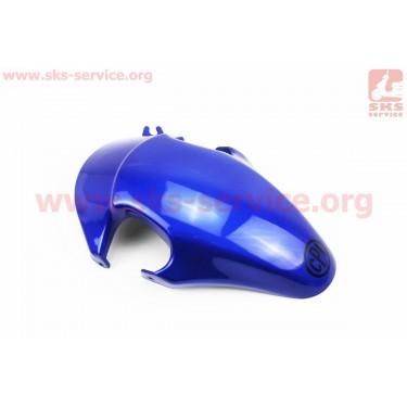 CPI - Oliver пластик - крыло переднее, РАЗНЫЕ цвета (уточнить) [Китай]