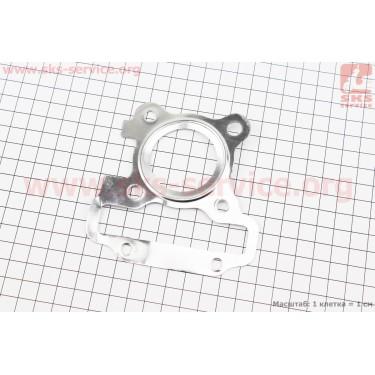 Прокладка головки цилиндра Honda Super Cub [SALO]