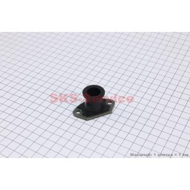 Патрубок карбюратора 4500/5200 [Китай]