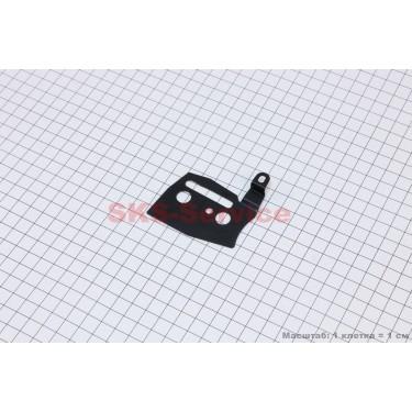 Пластина натяжителя шины (тормоза) 4500/5200 [Китай]