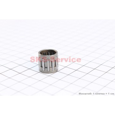 Сепаратор тарелки сцепления (12x15x14) 4500/5200 [Китай]