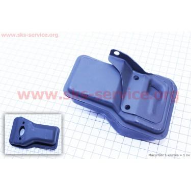 Глушитель 3800 [Китай]