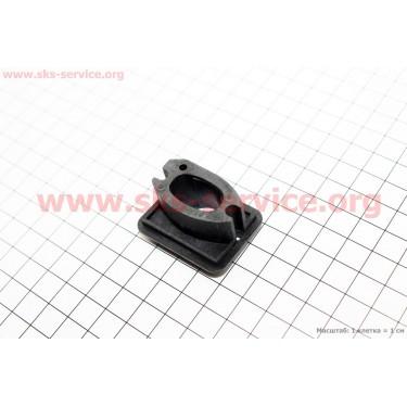 Патрубок карбюратора 3800 [Китай]